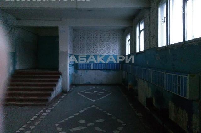 общежитие Новая Первомайский мкр-н за 7500 руб/мес фото 4