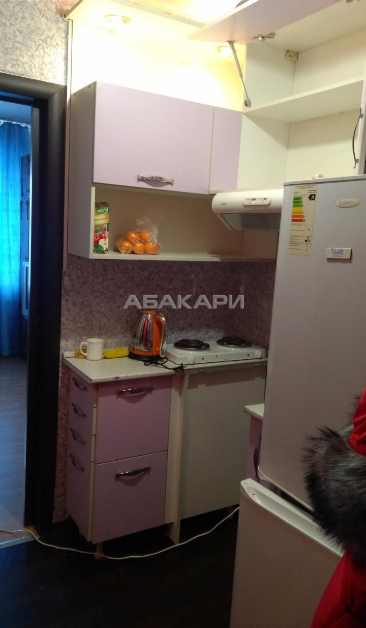 1-комнатная Ломоносова ЖД больница ост. за 10000 руб/мес фото 1