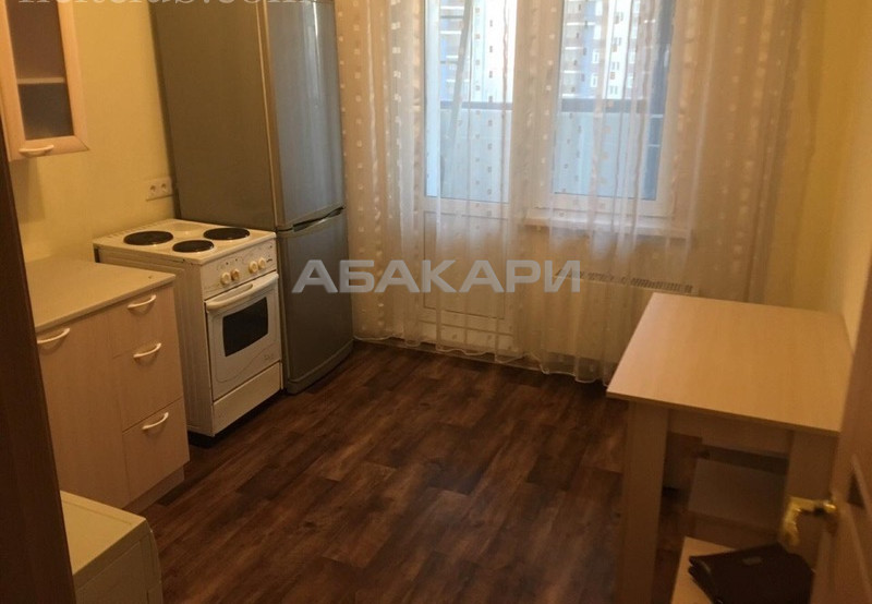 2-комнатная Караульная Покровский мкр-н за 18000 руб/мес фото 8