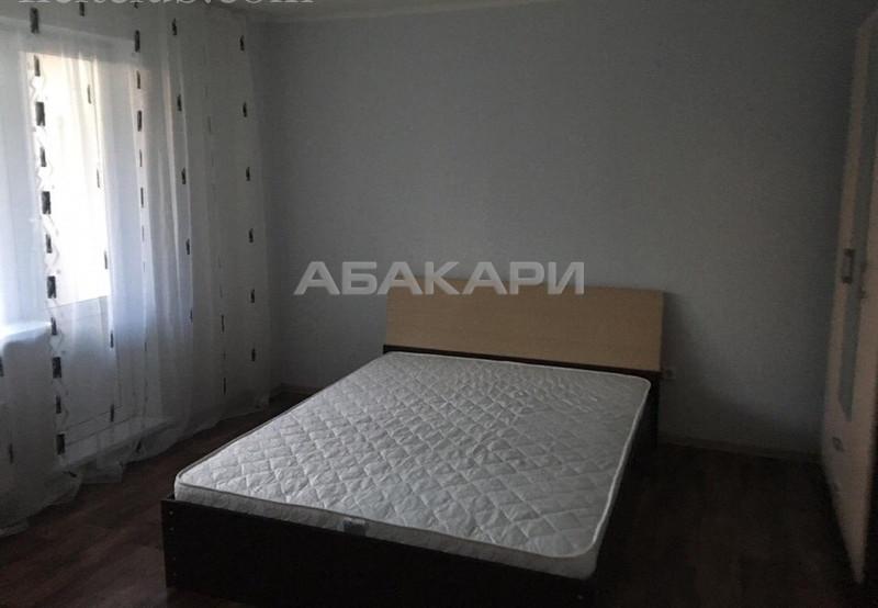 2-комнатная Караульная Покровский мкр-н за 18000 руб/мес фото 5