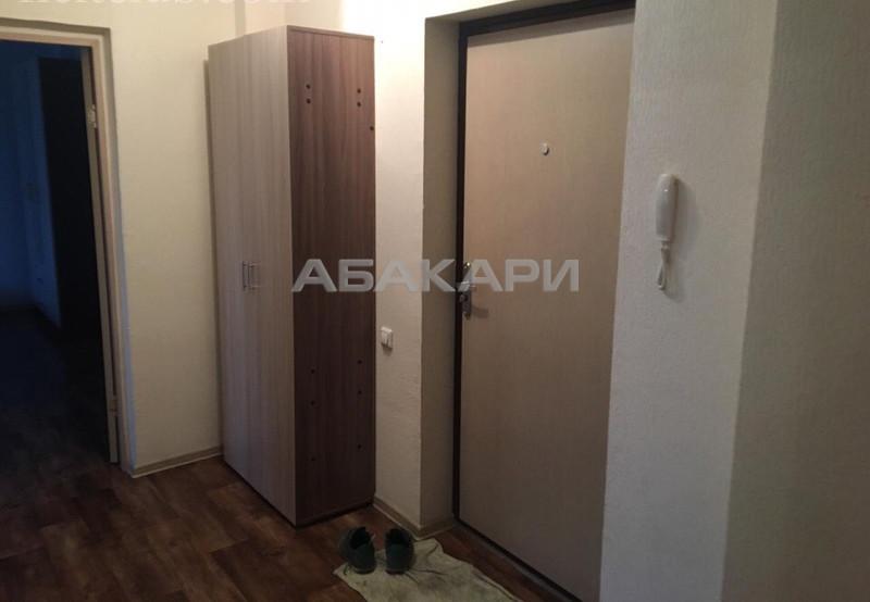 2-комнатная Караульная Покровский мкр-н за 18000 руб/мес фото 6