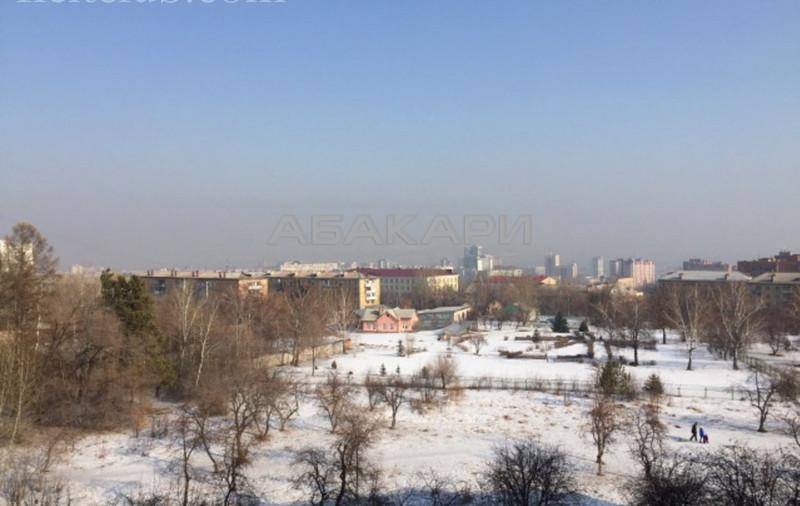 3-комнатная Софьи Ковалевской Студгородок ост. за 24000 руб/мес фото 9