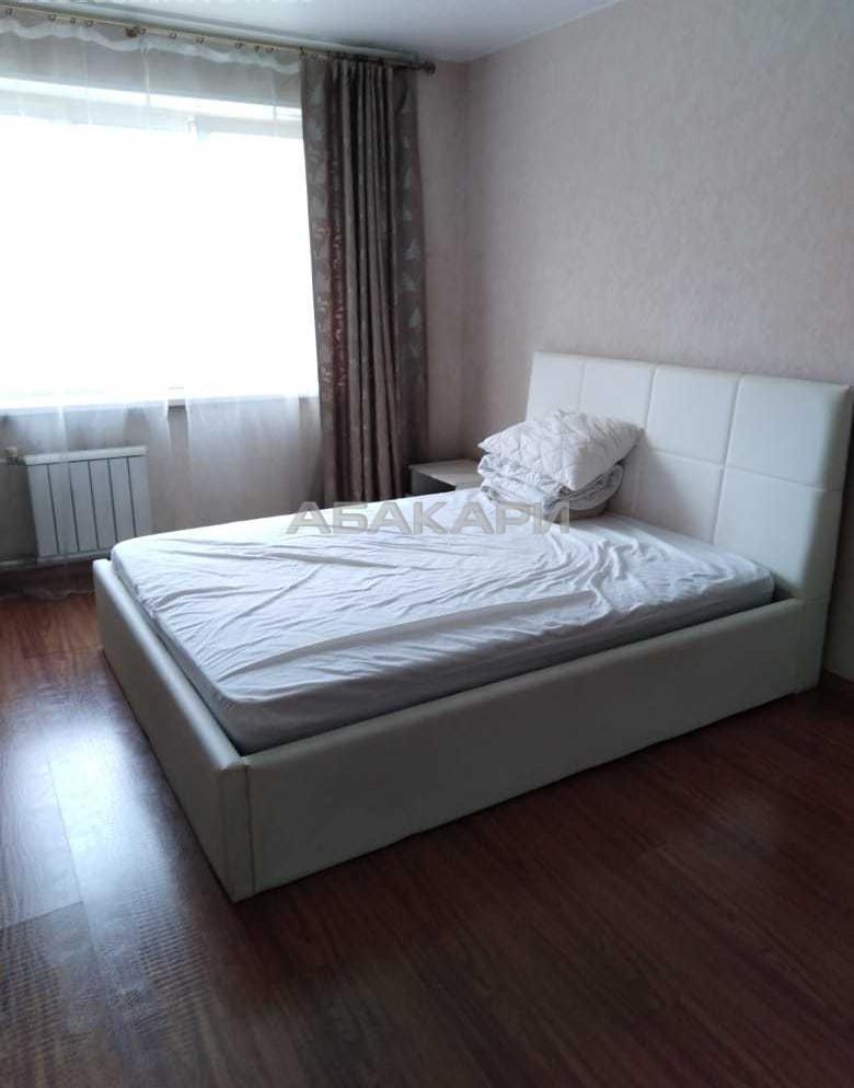 1-комнатная Весны ЖК Ковчег за 28000 руб/мес фото 2