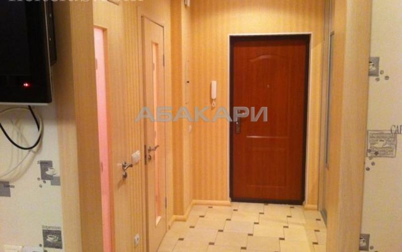 1-комнатная Весны ЖК Ковчег за 28000 руб/мес фото 6