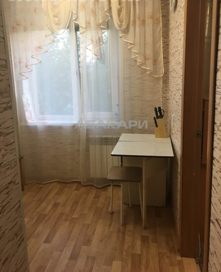 1-комнатная Тотмина Северо-Западный мкр-н за 12500 руб/мес фото 1