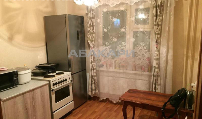 2-комнатная Мужества Березина за 20000 руб/мес фото 6