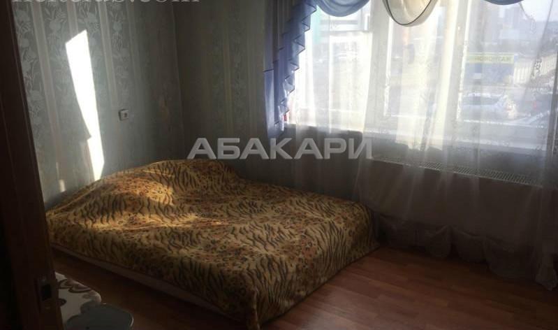 2-комнатная Мужества Березина за 20000 руб/мес фото 5