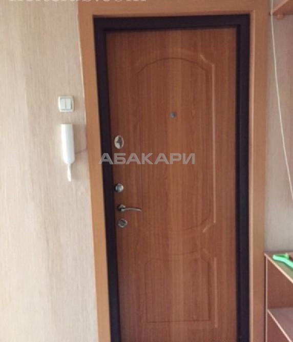 3-комнатная Софьи Ковалевской Студгородок ост. за 24000 руб/мес фото 3