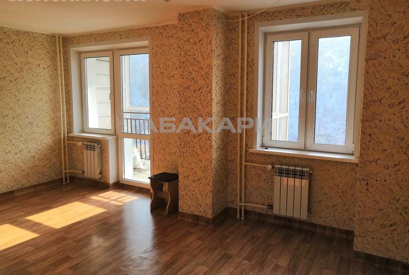 1-комнатная Ключевская ДОК ост. за 11000 руб/мес фото 7