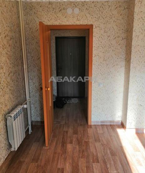 1-комнатная Ключевская ДОК ост. за 11000 руб/мес фото 4