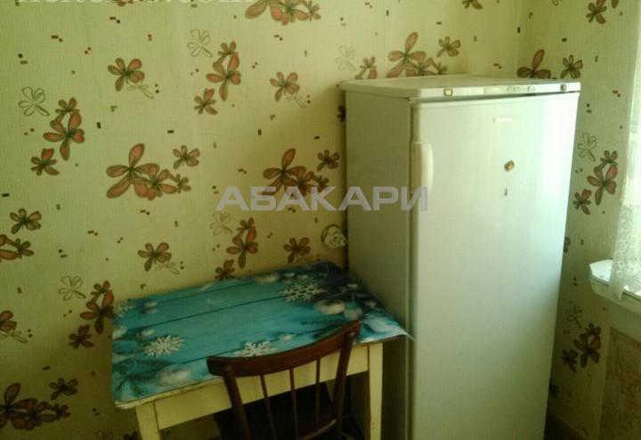 1-комнатная Гастелло Первомайский мкр-н за 12000 руб/мес фото 5