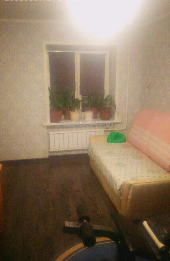 2-комнатная Высотная БСМП ост. за 18000 руб/мес фото 2