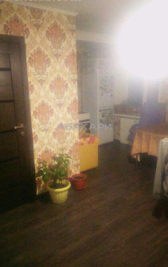 2-комнатная Высотная БСМП ост. за 18000 руб/мес фото 4