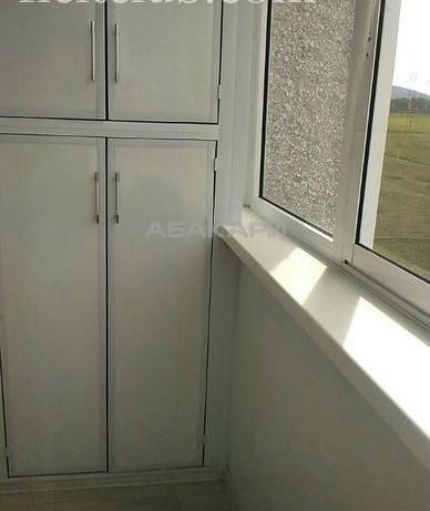 2-комнатная Мирошниченко Ботанический мкр-н за 20000 руб/мес фото 5