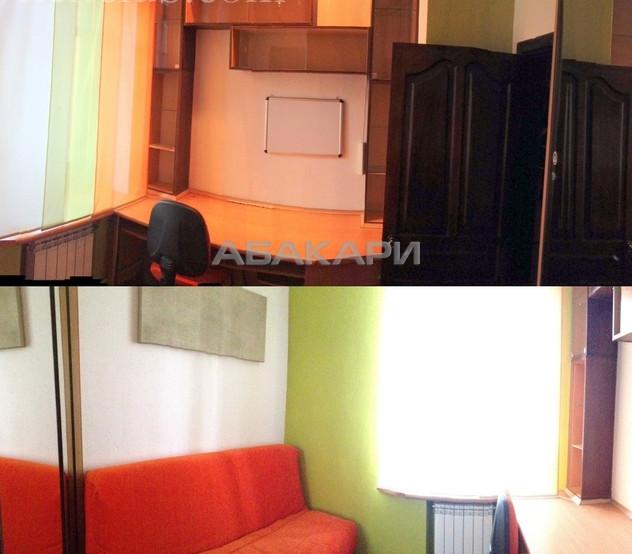 3-комнатная проспект Мира Центр за 45000 руб/мес фото 6