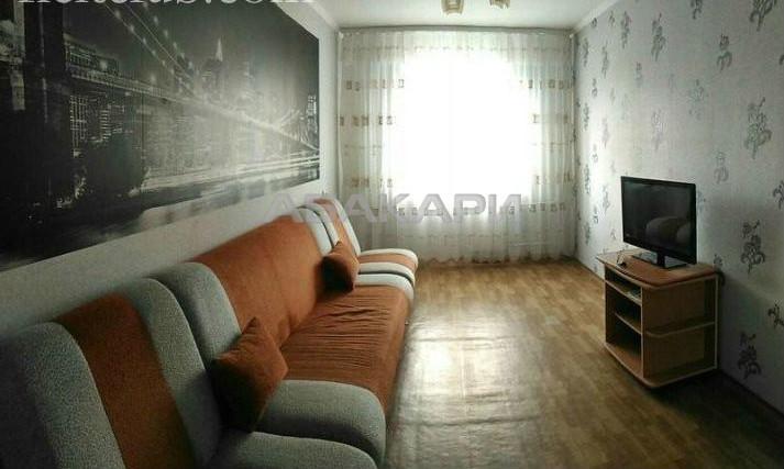 2-комнатная Мирошниченко Ботанический мкр-н за 20000 руб/мес фото 8