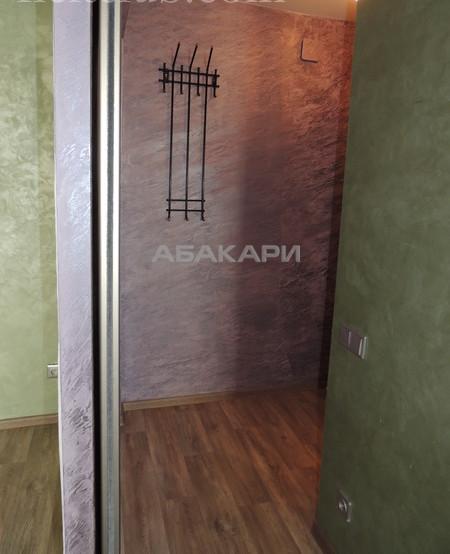 1-комнатная Мичурина Мичурина ул. за 12000 руб/мес фото 8