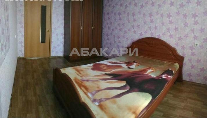 2-комнатная Мирошниченко Ботанический мкр-н за 20000 руб/мес фото 6