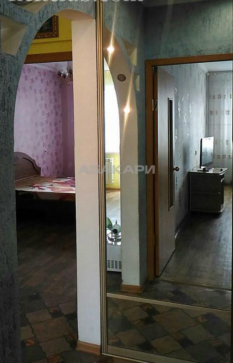 2-комнатная Мирошниченко Ботанический мкр-н за 20000 руб/мес фото 4