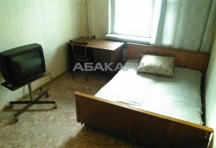 1-комнатная Гастелло Первомайский мкр-н за 12000 руб/мес фото 8