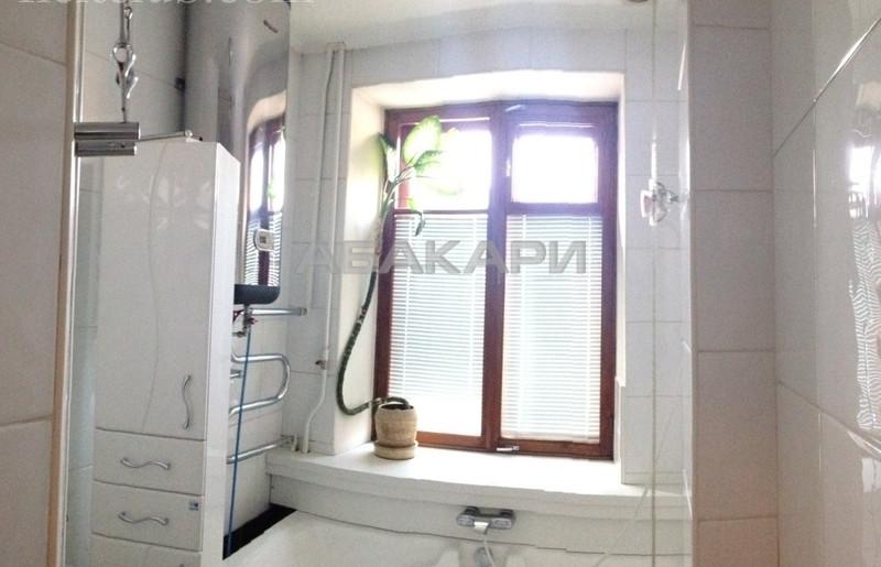 3-комнатная проспект Мира Центр за 45000 руб/мес фото 5