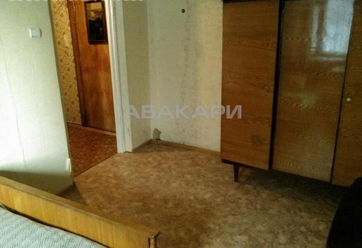 1-комнатная Гастелло Первомайский мкр-н за 12000 руб/мес фото 7