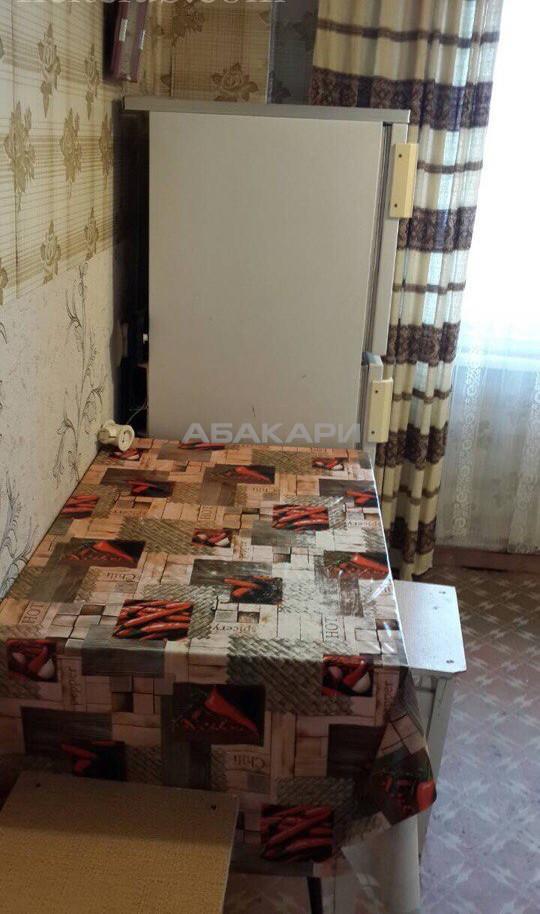 1-комнатная Волгоградская Мичурина ул. за 11000 руб/мес фото 6