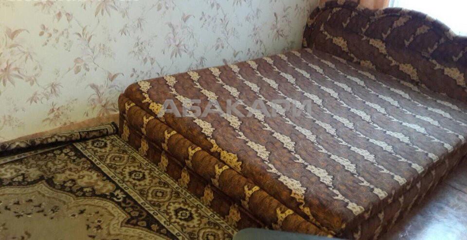 1-комнатная Волгоградская Мичурина ул. за 11000 руб/мес фото 7