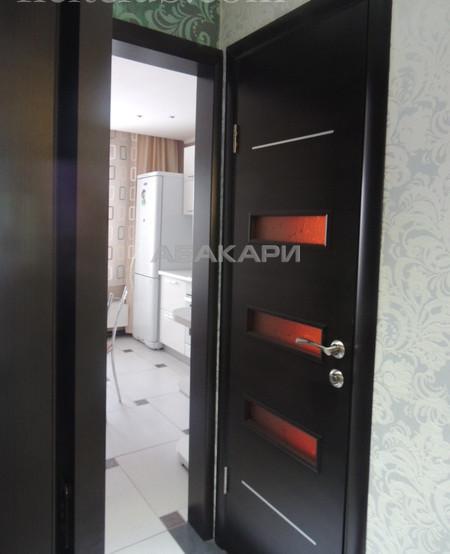 1-комнатная Вильского БСМП ост. за 18000 руб/мес фото 3