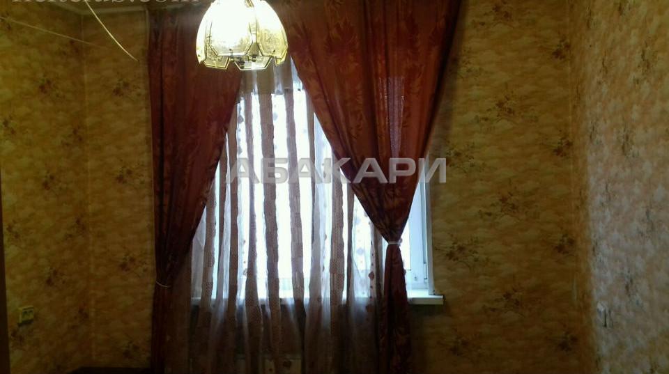 общежитие проспект Металлургов Зеленая роща мкр-н за 7000 руб/мес фото 1