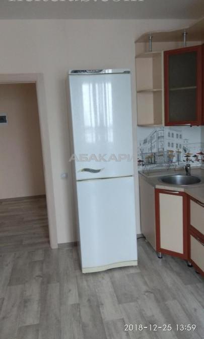 1-комнатная Апрельская Образцово за 13500 руб/мес фото 2