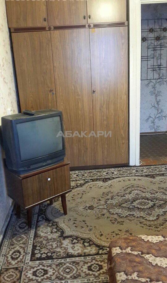 1-комнатная Волгоградская Мичурина ул. за 11000 руб/мес фото 4