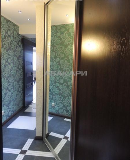 1-комнатная Вильского БСМП ост. за 18000 руб/мес фото 16
