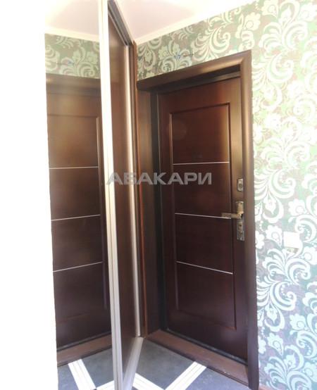 1-комнатная Вильского БСМП ост. за 18000 руб/мес фото 13