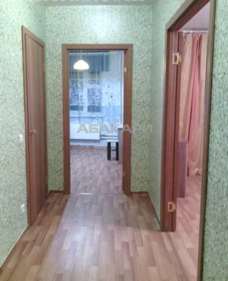 1-комнатная Соколовская Солнечный мкр-н за 12000 руб/мес фото 7