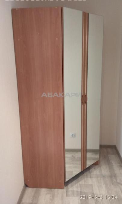 1-комнатная Апрельская Образцово за 13500 руб/мес фото 1