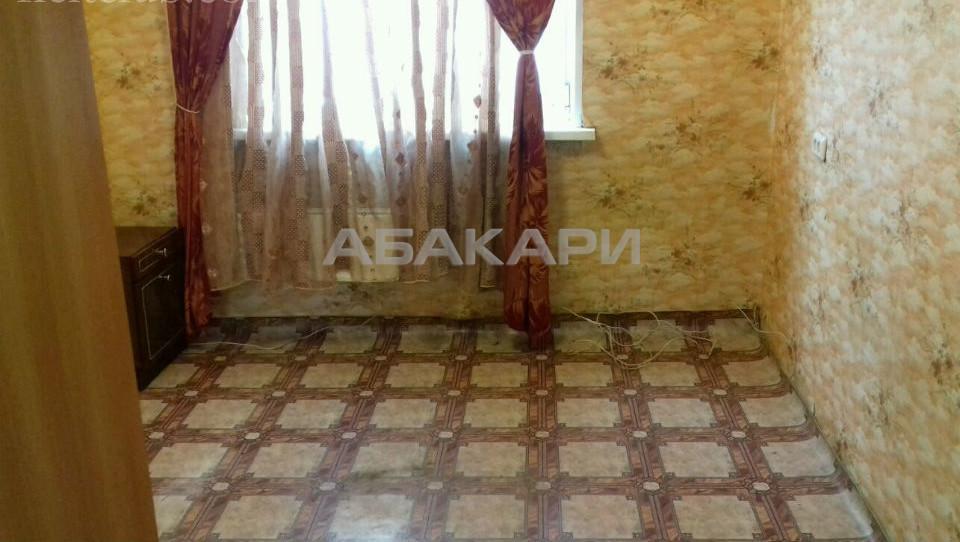 общежитие проспект Металлургов Зеленая роща мкр-н за 7000 руб/мес фото 3