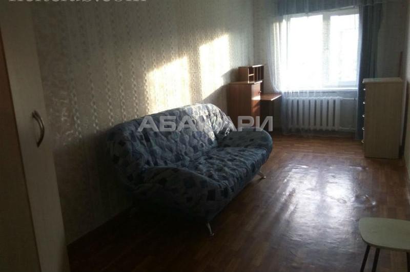 2-комнатная Горького  за 17000 руб/мес фото 2