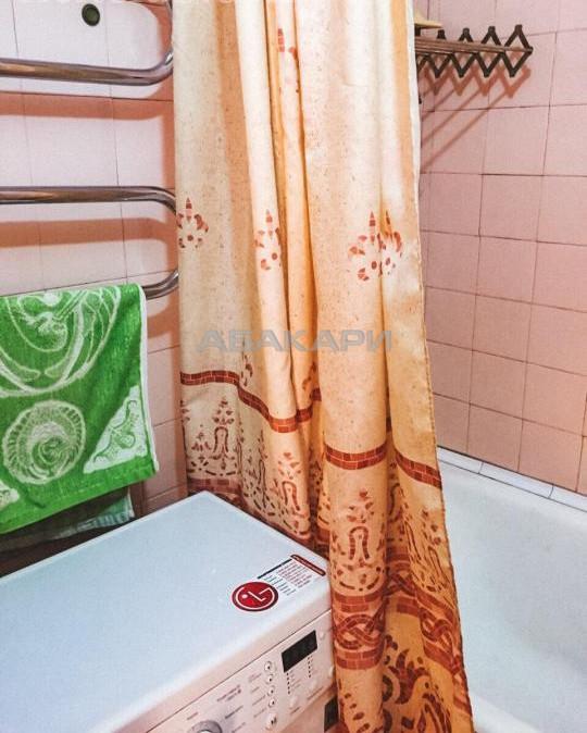4-комнатная Копылова Копылова ул. за 26000 руб/мес фото 8