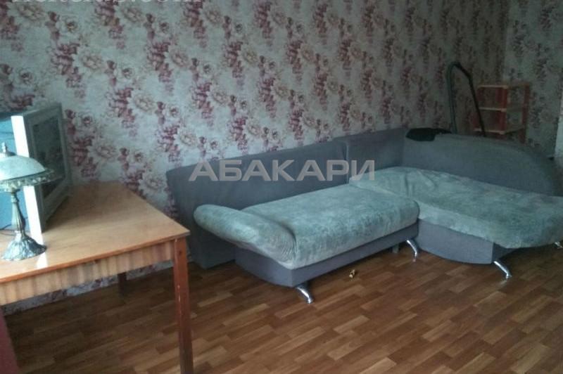 2-комнатная Горького  за 17000 руб/мес фото 4