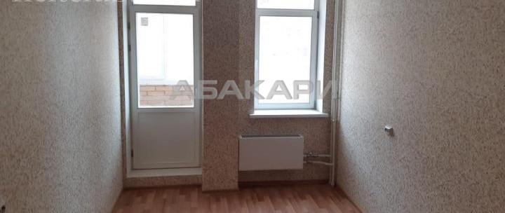1-комнатная Соколовская Солнечный мкр-н за 10000 руб/мес фото 5