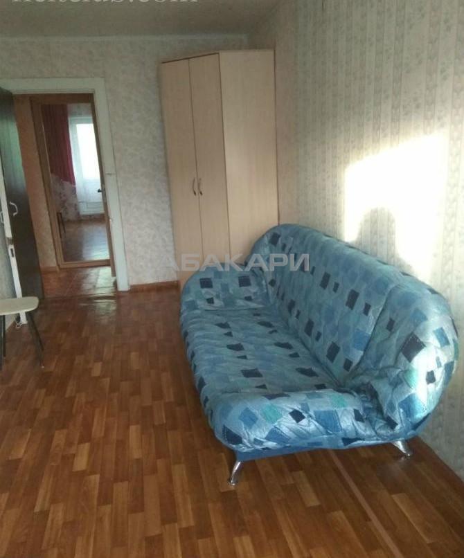 2-комнатная Горького  за 17000 руб/мес фото 3