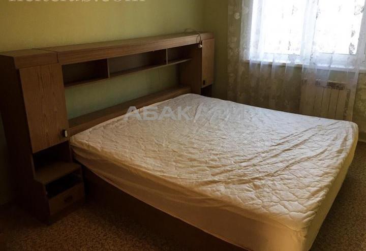 4-комнатная Копылова Копылова ул. за 26000 руб/мес фото 5