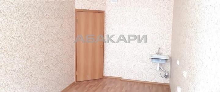 1-комнатная Соколовская Солнечный мкр-н за 10000 руб/мес фото 3