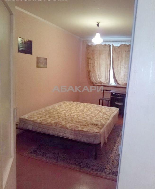 3-комнатная Академгородок Академгородок мкр-н за 15000 руб/мес фото 1