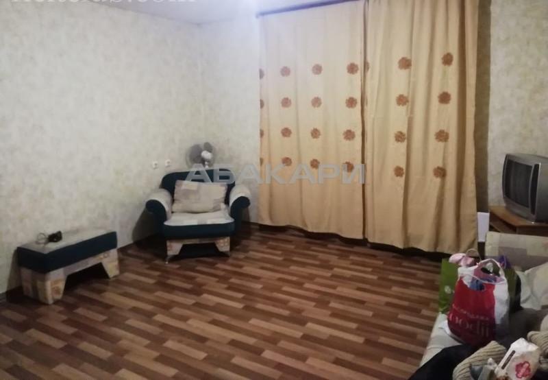 1-комнатная Алексеева Взлетка мкр-н за 15000 руб/мес фото 6