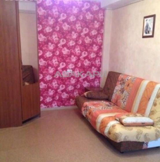 1-комнатная Ладо Кецховели Новосибирская - Ладо Кецховели за 14000 руб/мес фото 3