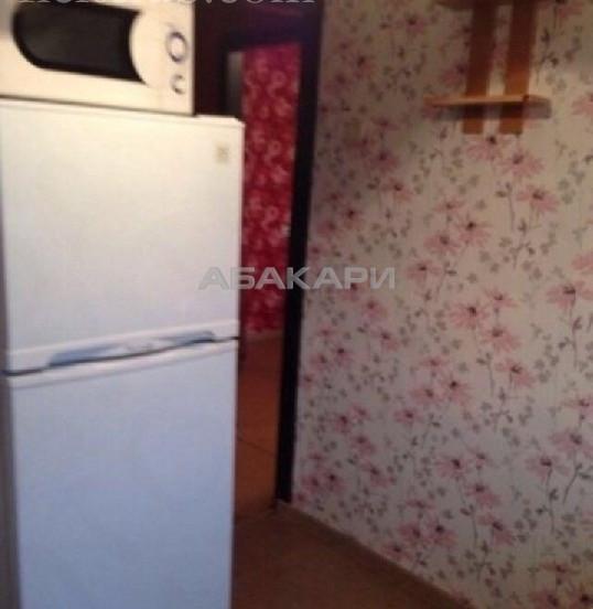 1-комнатная Ладо Кецховели Новосибирская - Ладо Кецховели за 14000 руб/мес фото 2