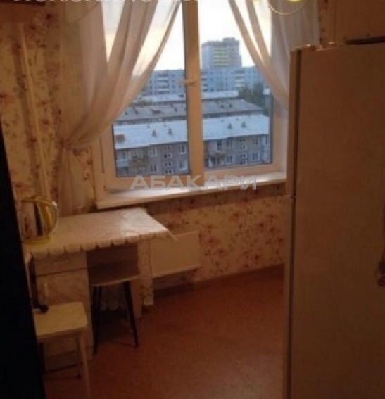 1-комнатная Ладо Кецховели Новосибирская - Ладо Кецховели за 14000 руб/мес фото 1