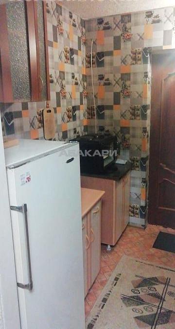 гостинка Можайского ГорДК ост. за 13000 руб/мес фото 2